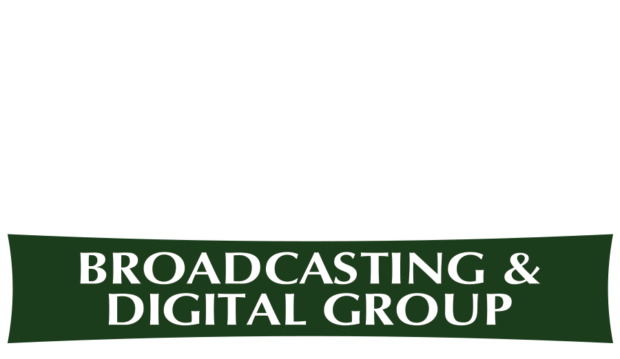 Titan Broadcasting & Digital Group Burlington, Iowa